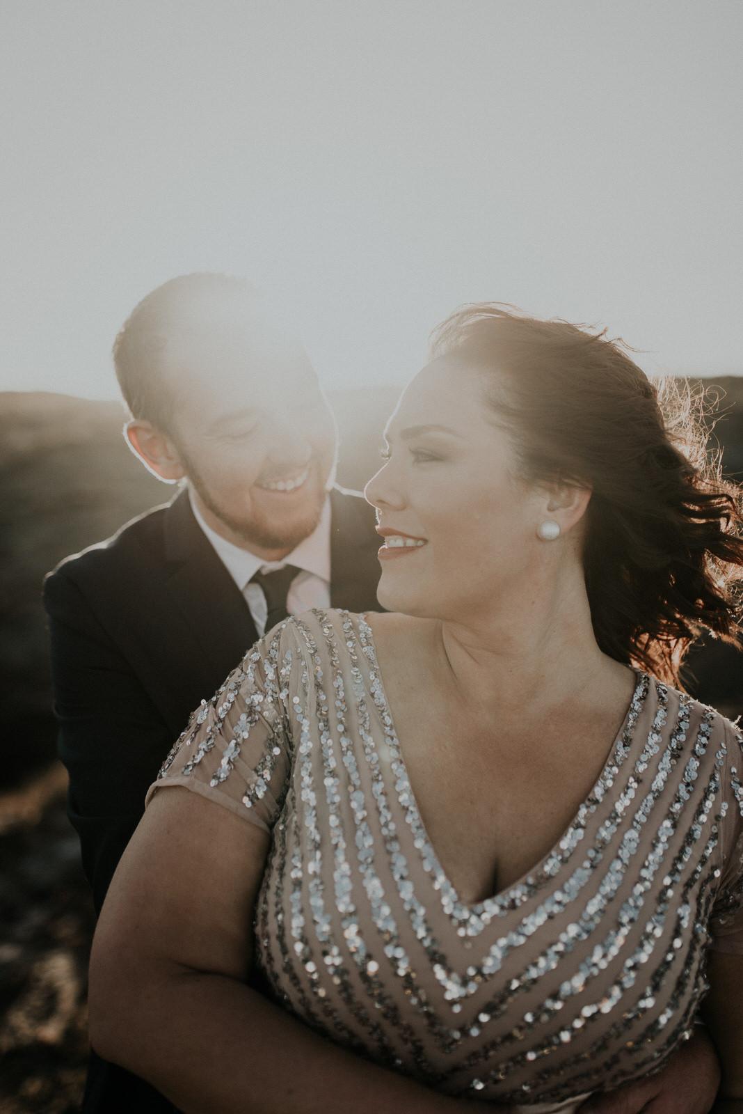 Stu and Jess Newcastle Wedding Photographer-14.jpg