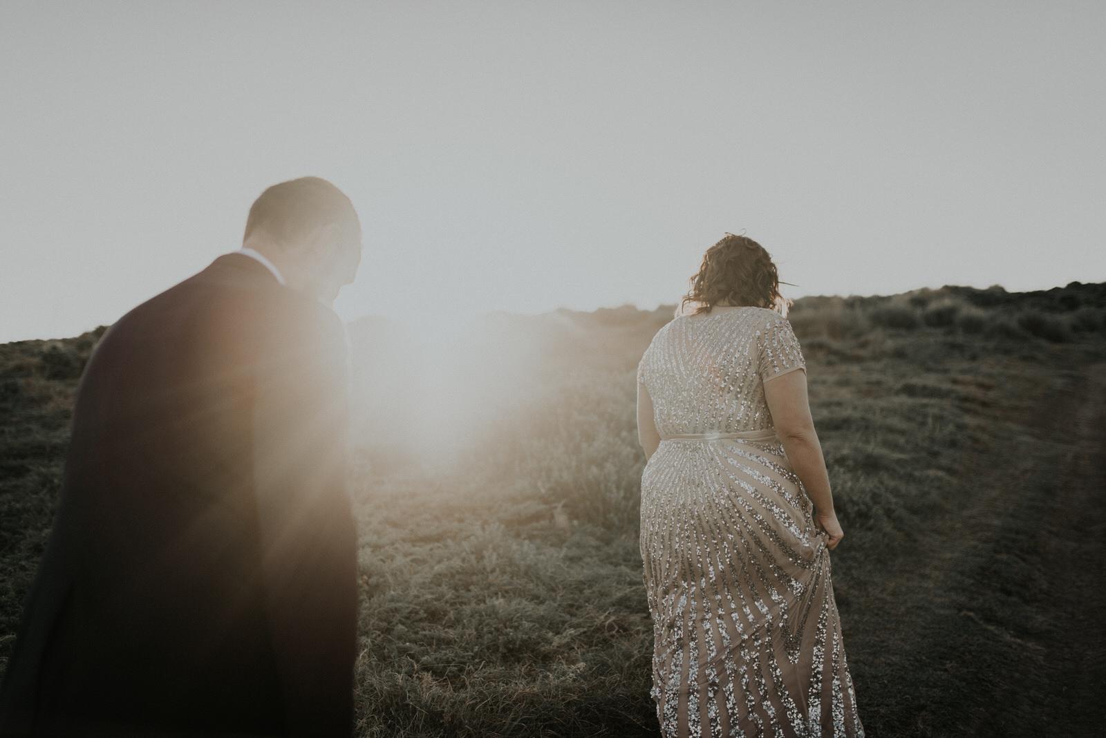 Stu and Jess Newcastle Wedding Photographer-16.jpg