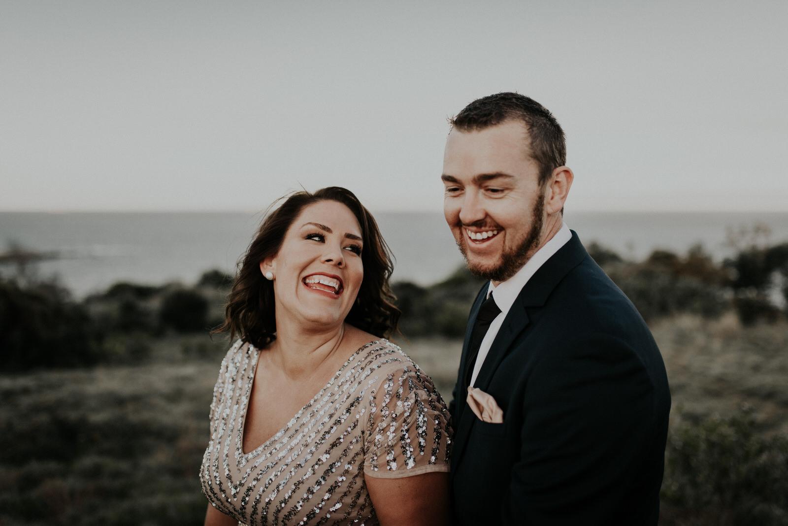 Stu and Jess Newcastle Wedding Photographer-30.jpg
