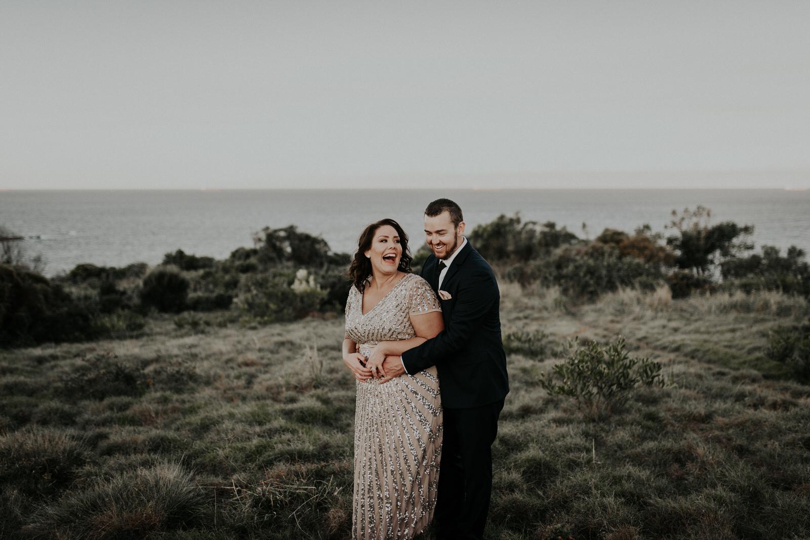 Stu and Jess Newcastle Wedding Photographer-31.jpg