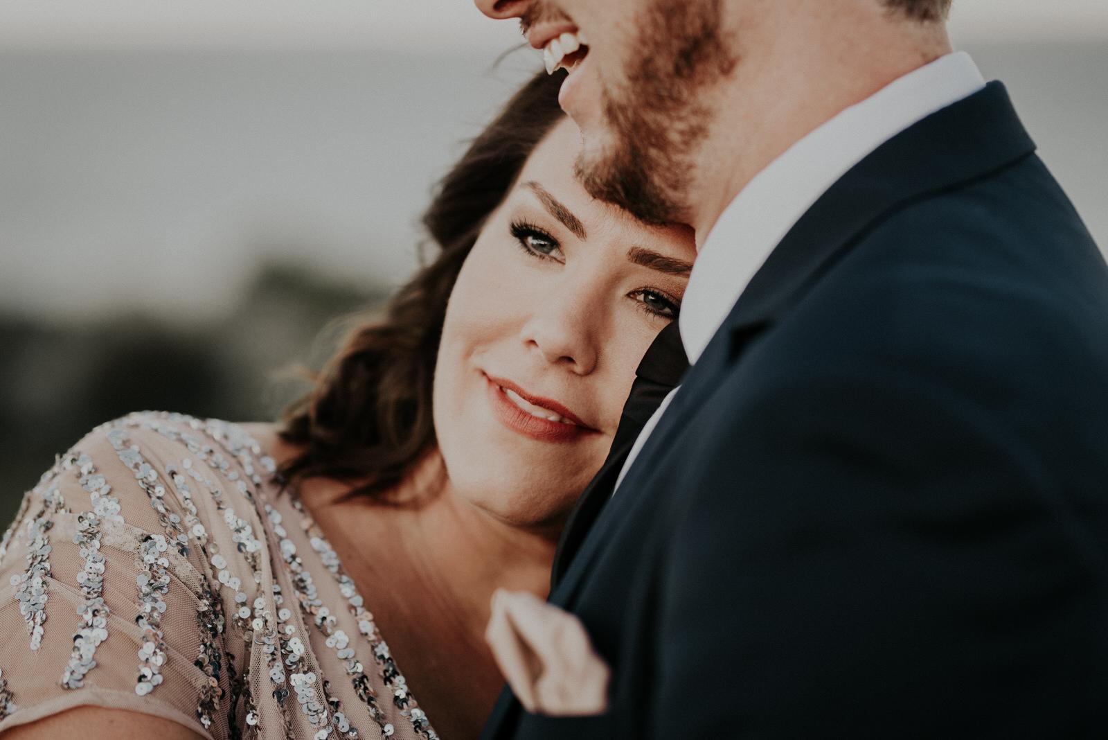 Stu and Jess Newcastle Wedding Photographer-32.jpg