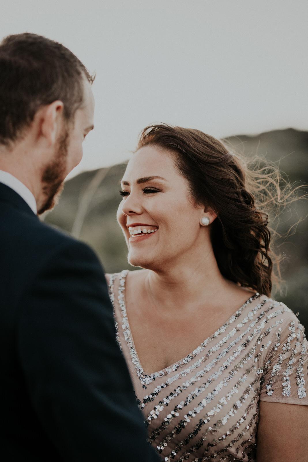 Stu and Jess Newcastle Wedding Photographer-39.jpg