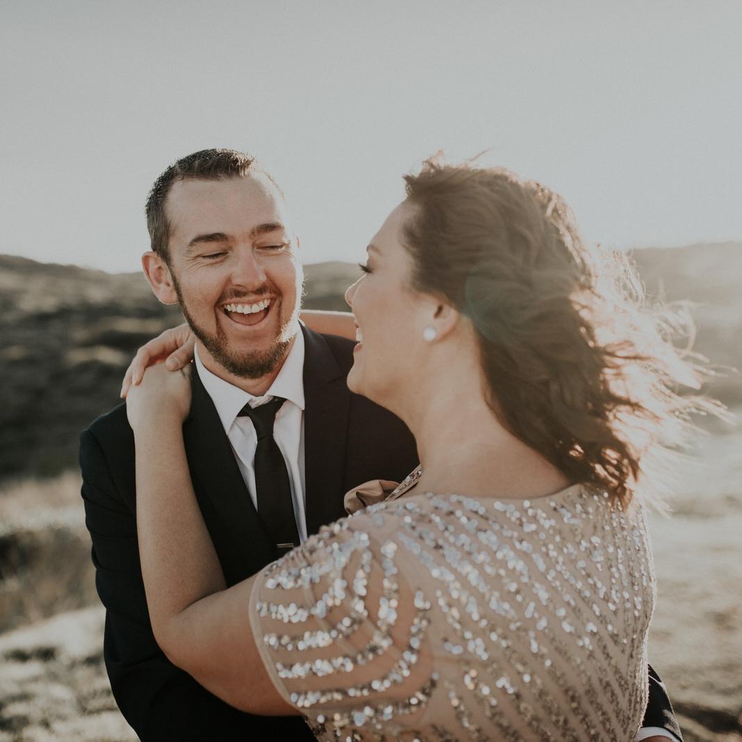Newcastle NSW | Wedding Photographer