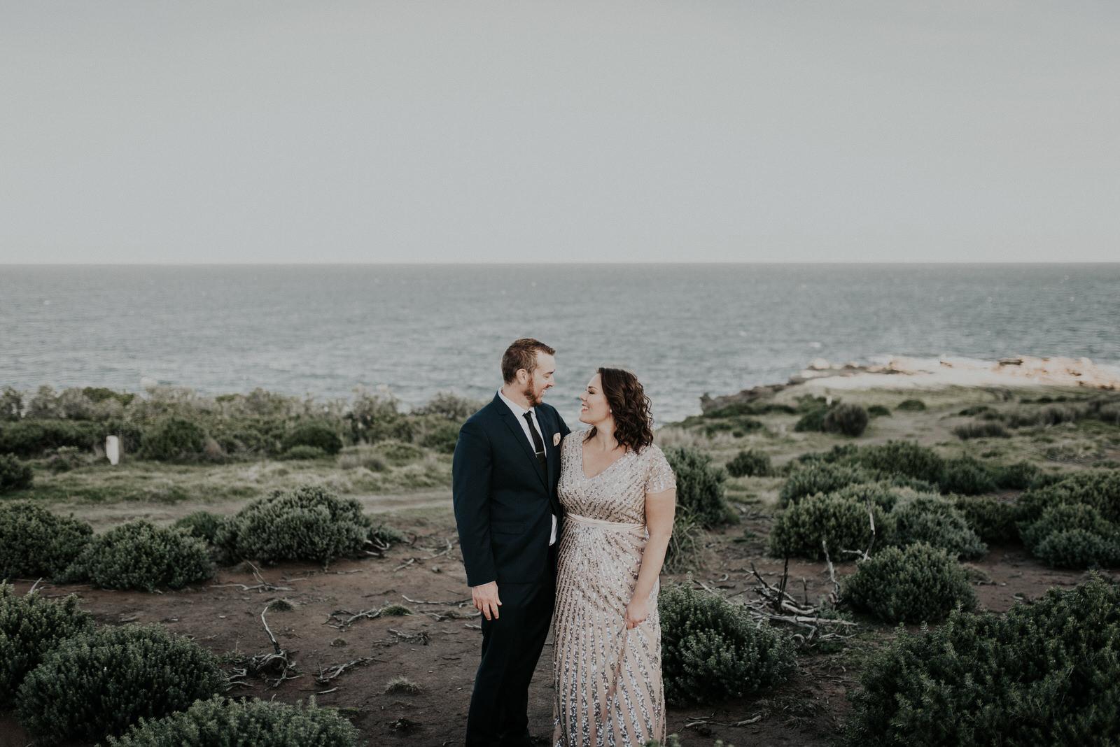 Stu and Jess Newcastle Wedding Photographer-17.jpg