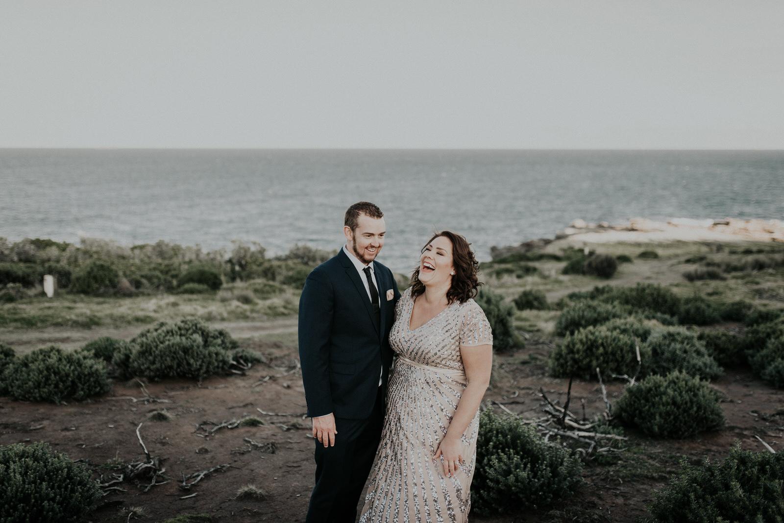 Stu and Jess Newcastle Wedding Photographer-18.jpg