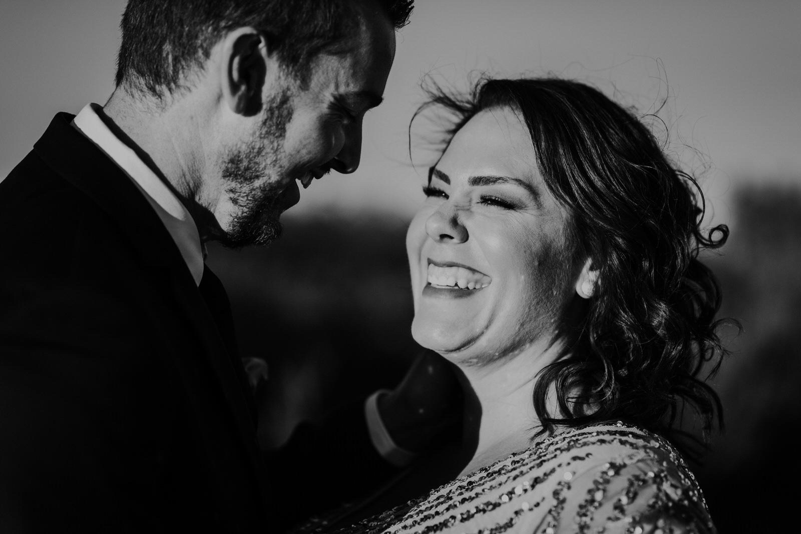 Stu and Jess Newcastle Wedding Photographer-23.jpg