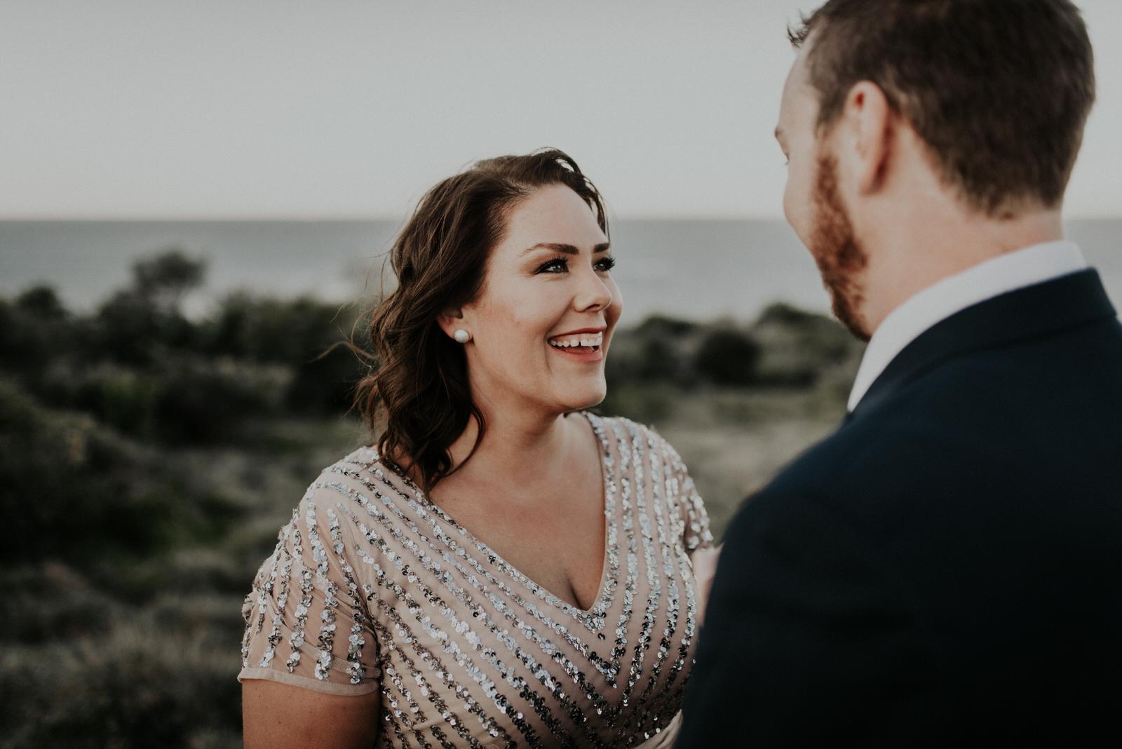 Stu and Jess Newcastle Wedding Photographer-27.jpg