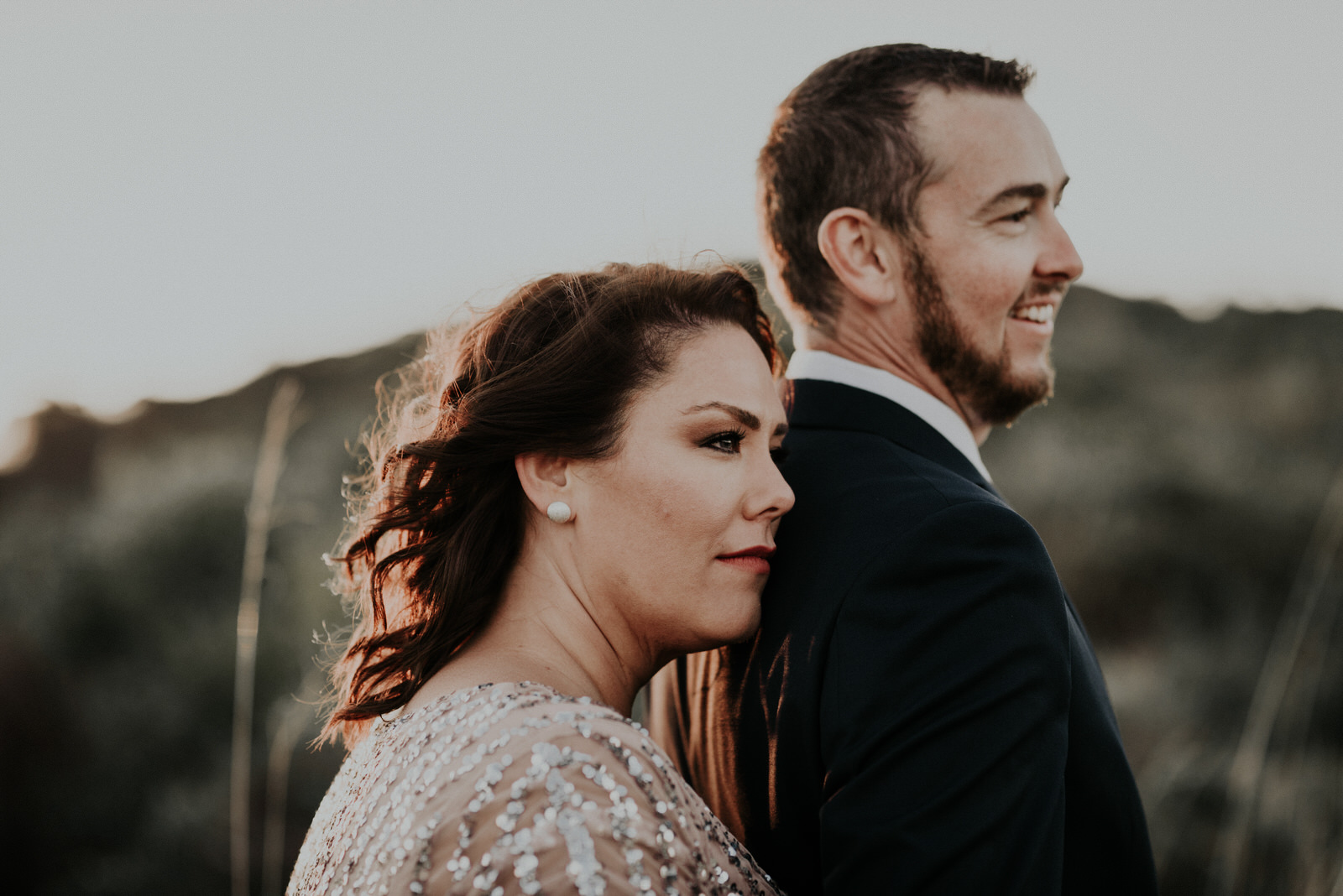 Stu and Jess Newcastle Wedding Photographer-36.jpg