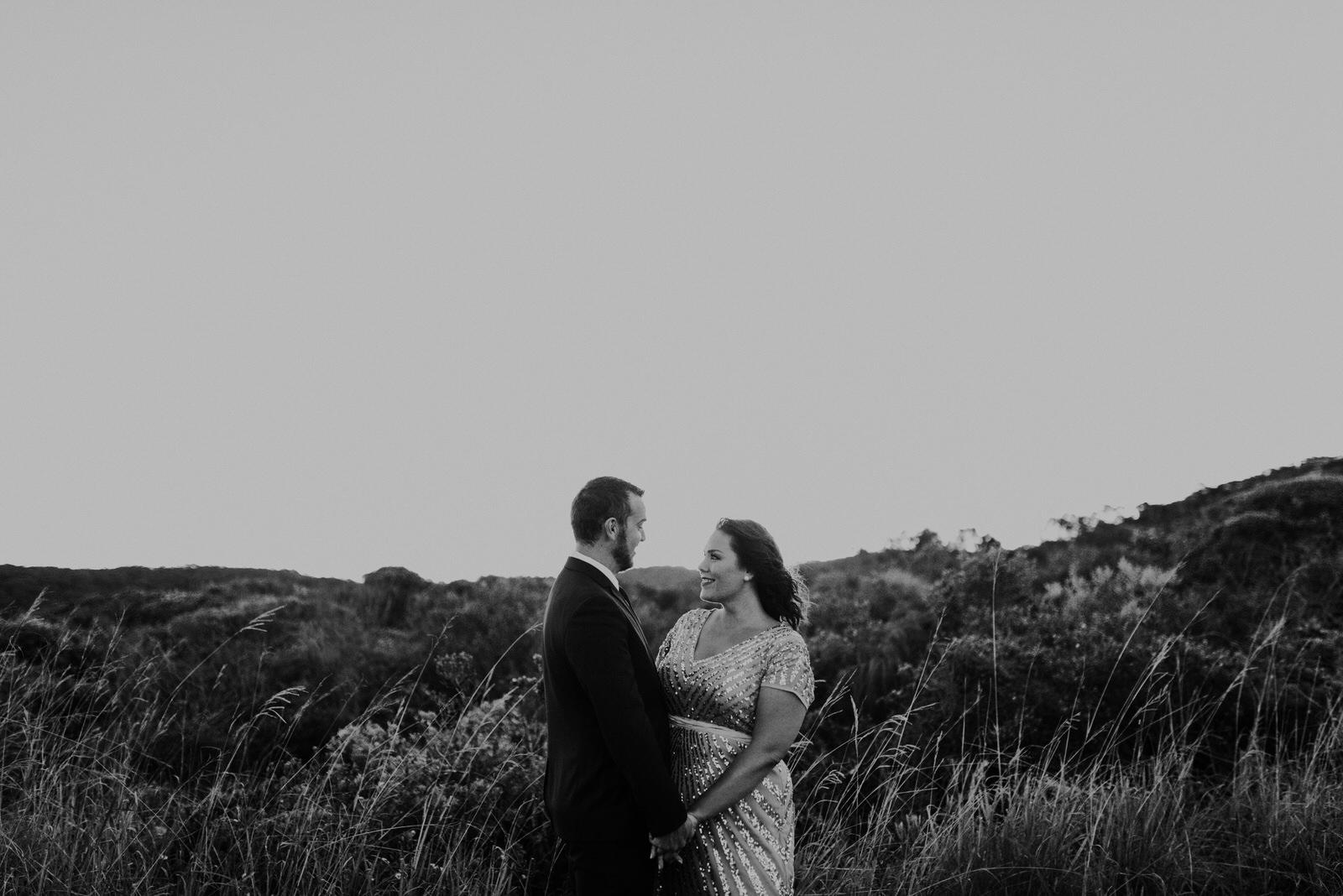 Stu and Jess Newcastle Wedding Photographer-38.jpg