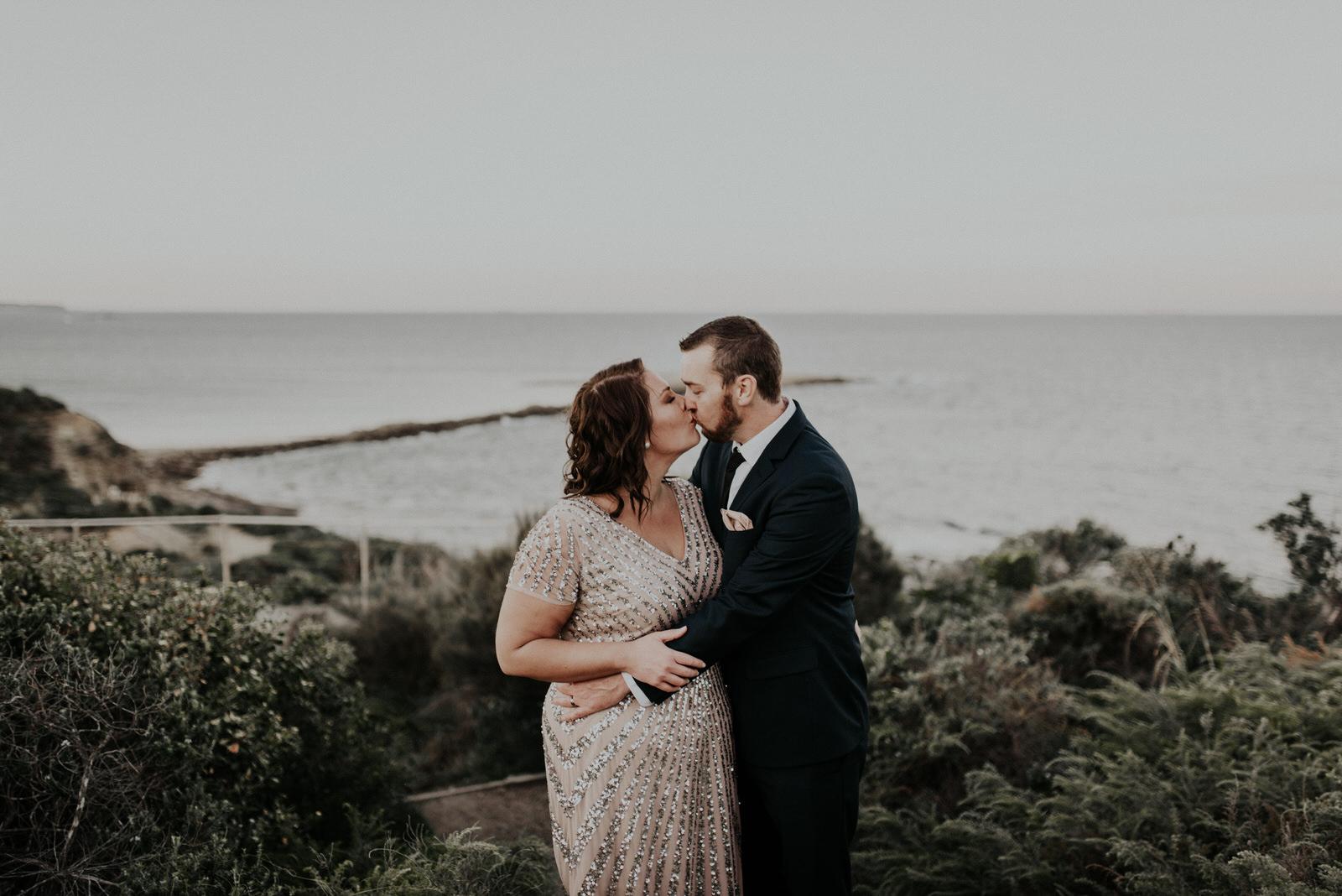 Stu and Jess Newcastle Wedding Photographer-42.jpg