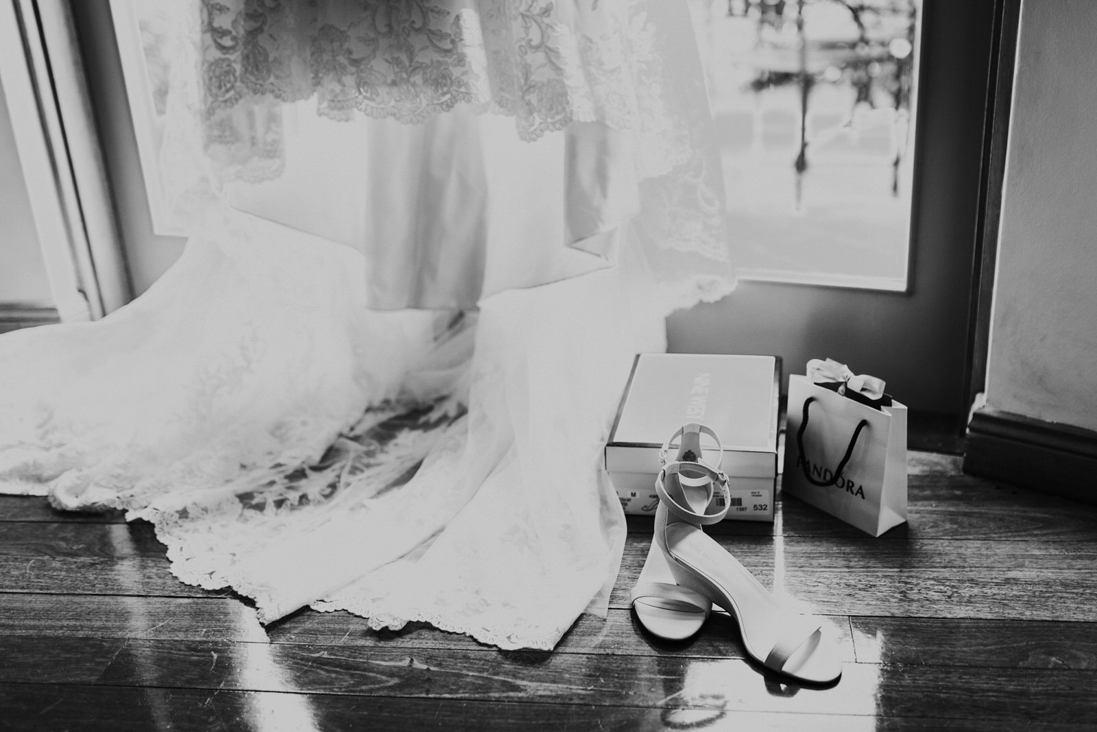 G & J Pokolbin NSW Wedding Photos-3.jpg