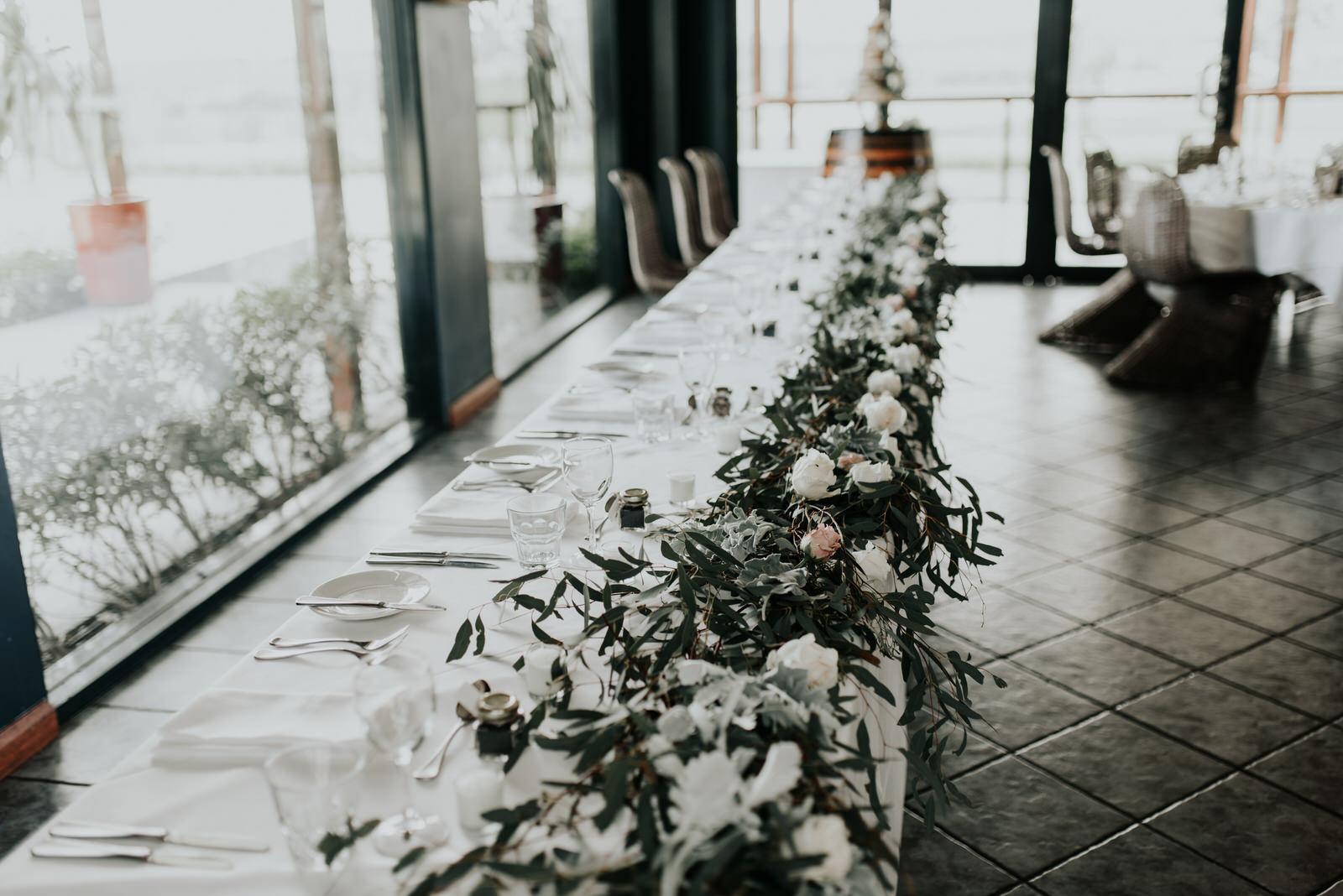 G & J Pokolbin NSW Wedding Photos-12.jpg