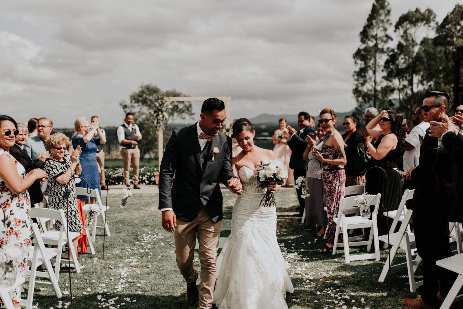 G & J Pokolbin NSW Wedding Photos-20.jpg