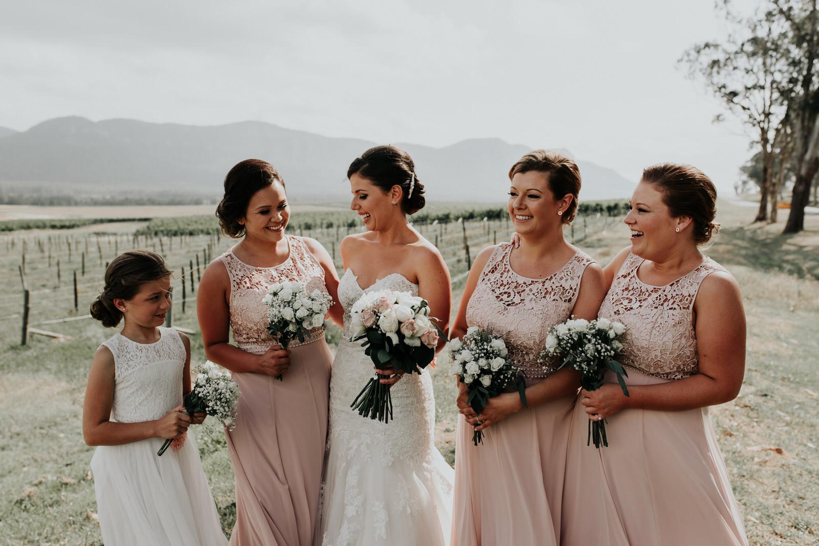 G & J Pokolbin NSW Wedding Photos-22.jpg