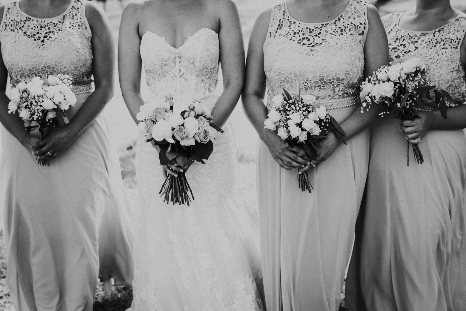 G & J Pokolbin NSW Wedding Photos-23.jpg