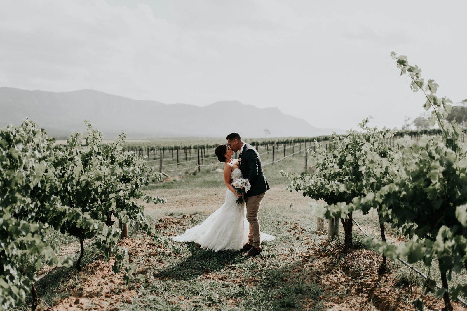 G & J Pokolbin NSW Wedding Photos-28.jpg