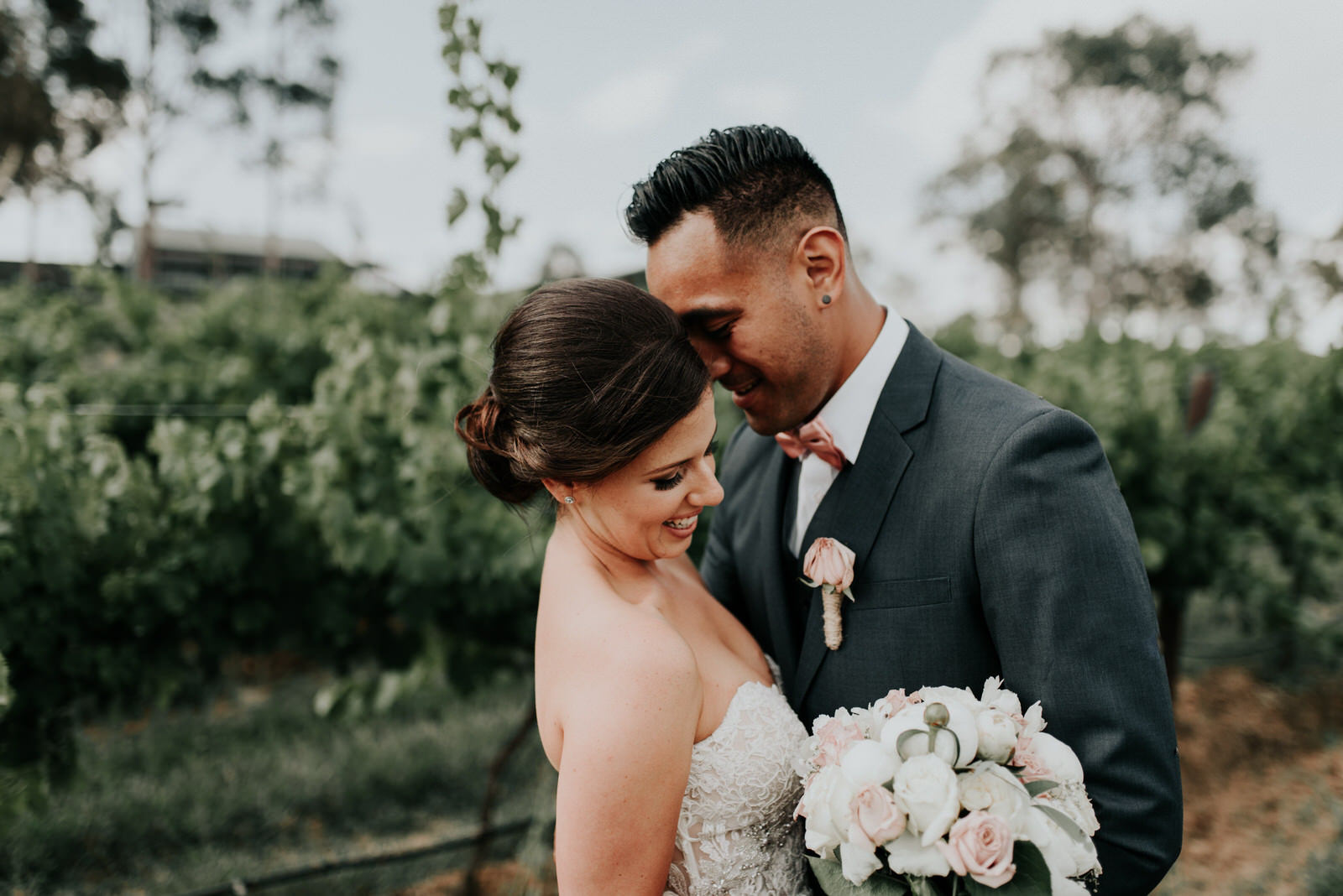 G & J Pokolbin NSW Wedding Photos-29.jpg