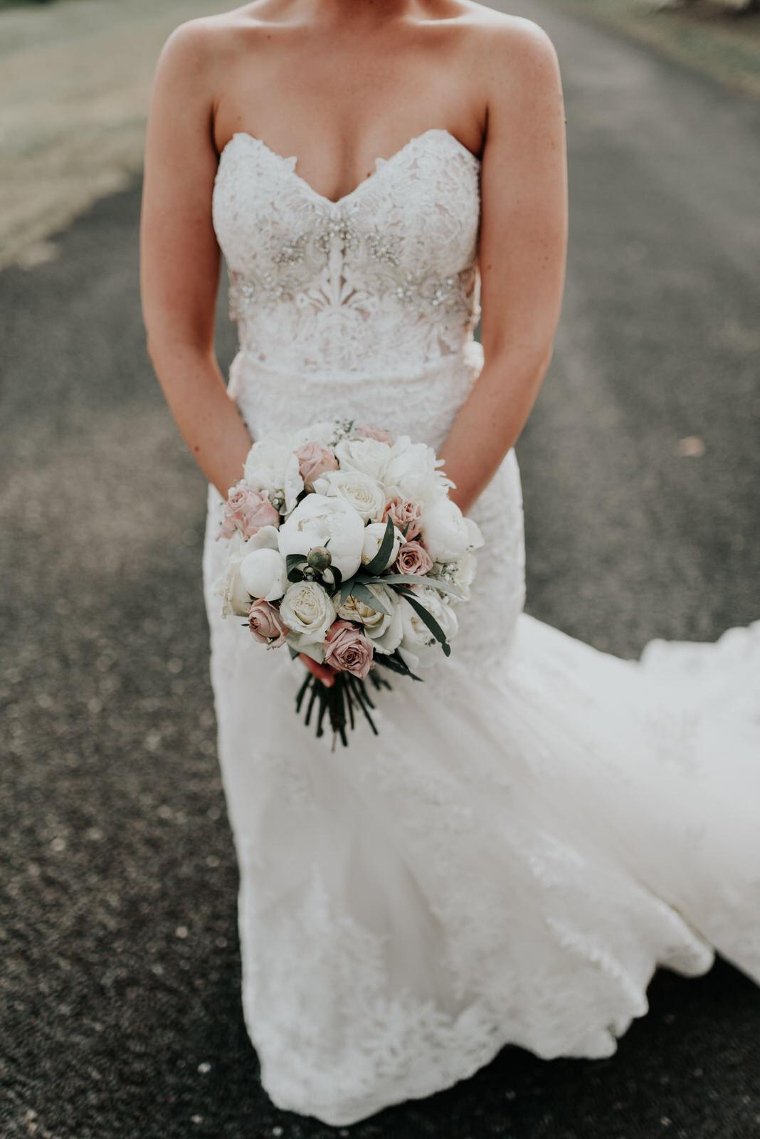 G & J Pokolbin NSW Wedding Photos-34.jpg