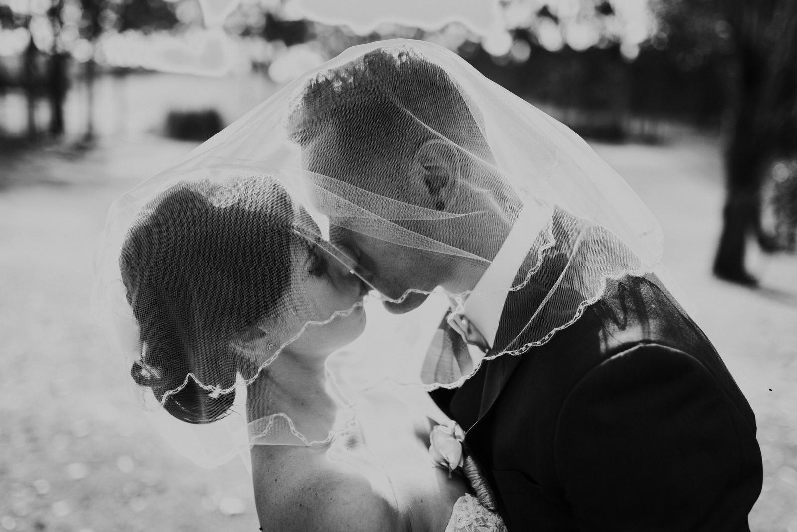 G & J Pokolbin NSW Wedding Photos-35.jpg
