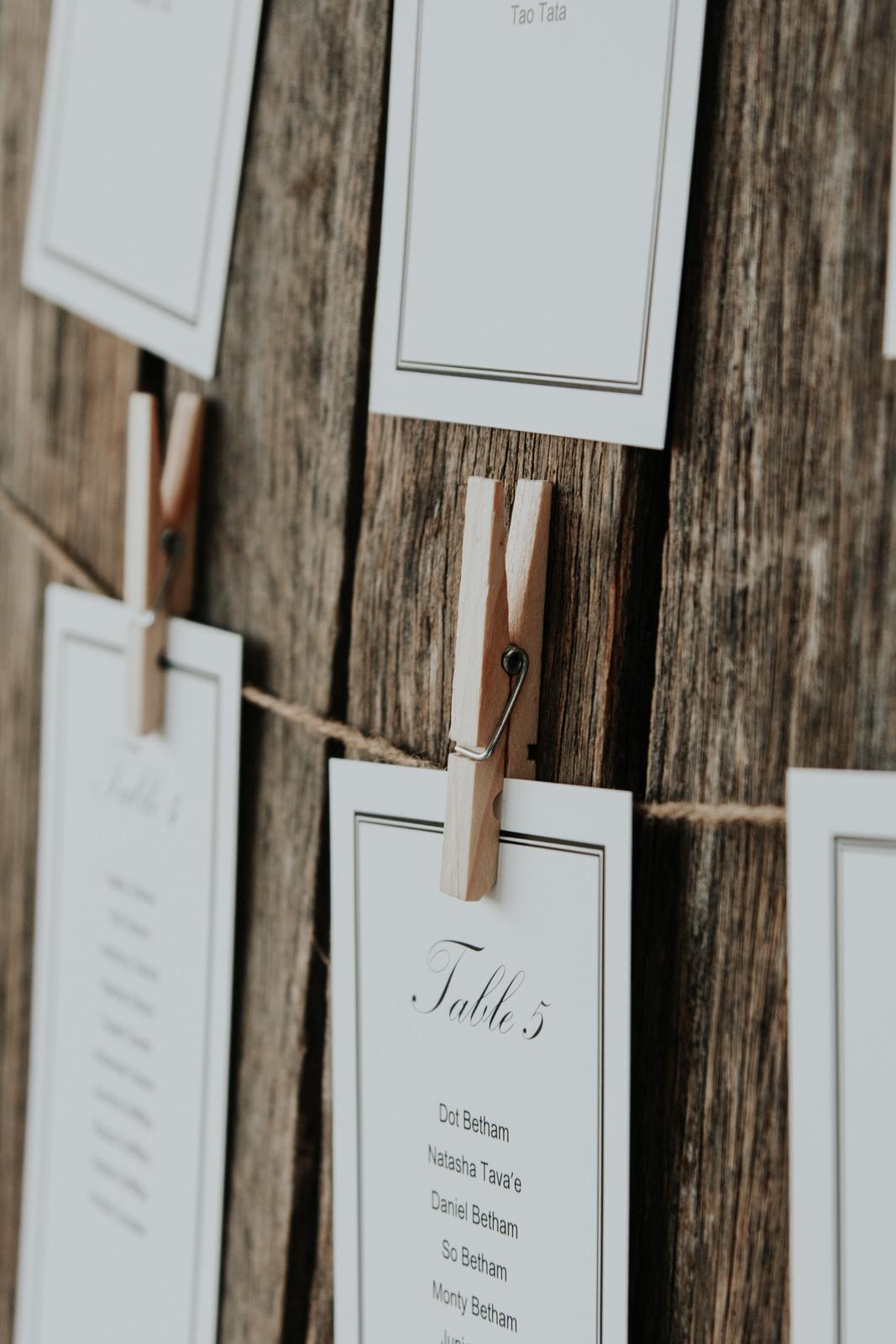 G & J Pokolbin NSW Wedding Photos-37.jpg