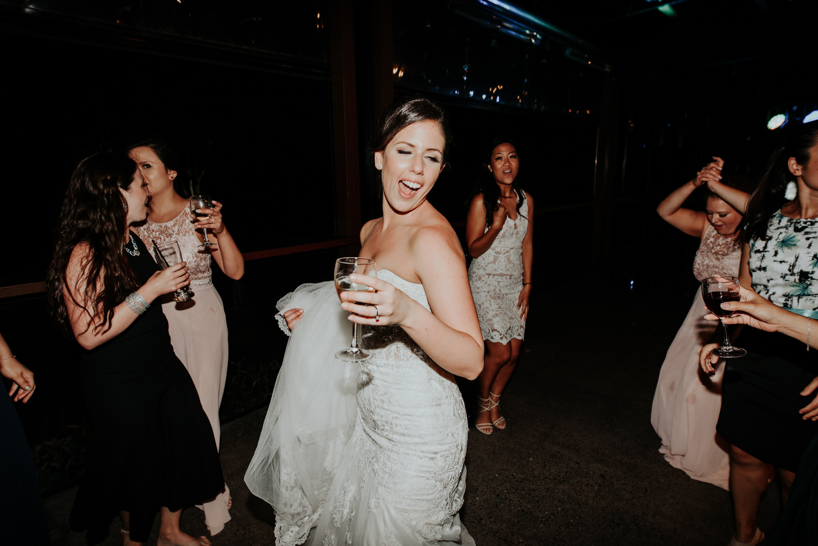 G & J Pokolbin NSW Wedding Photos-46.jpg