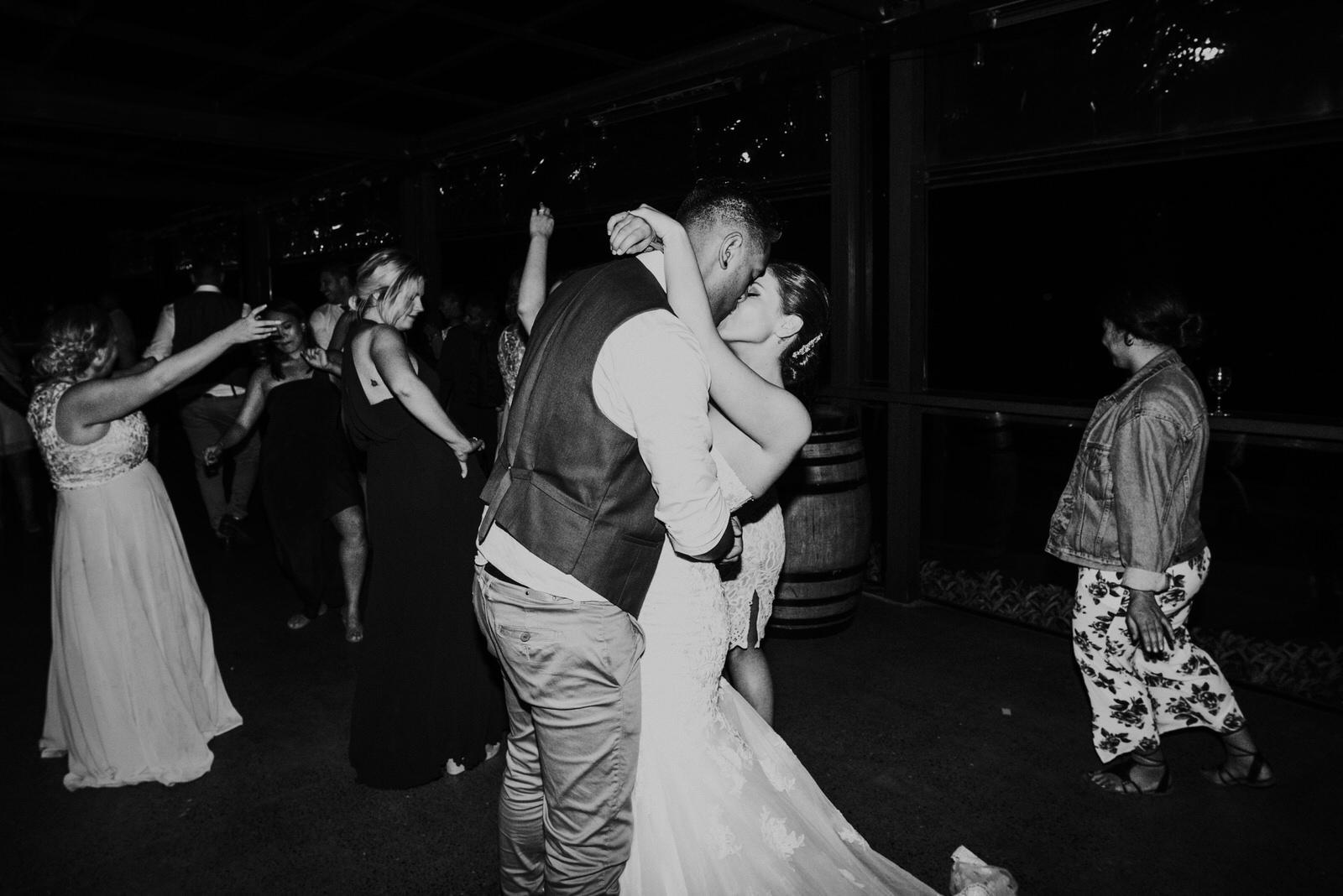 G & J Pokolbin NSW Wedding Photos-49.jpg