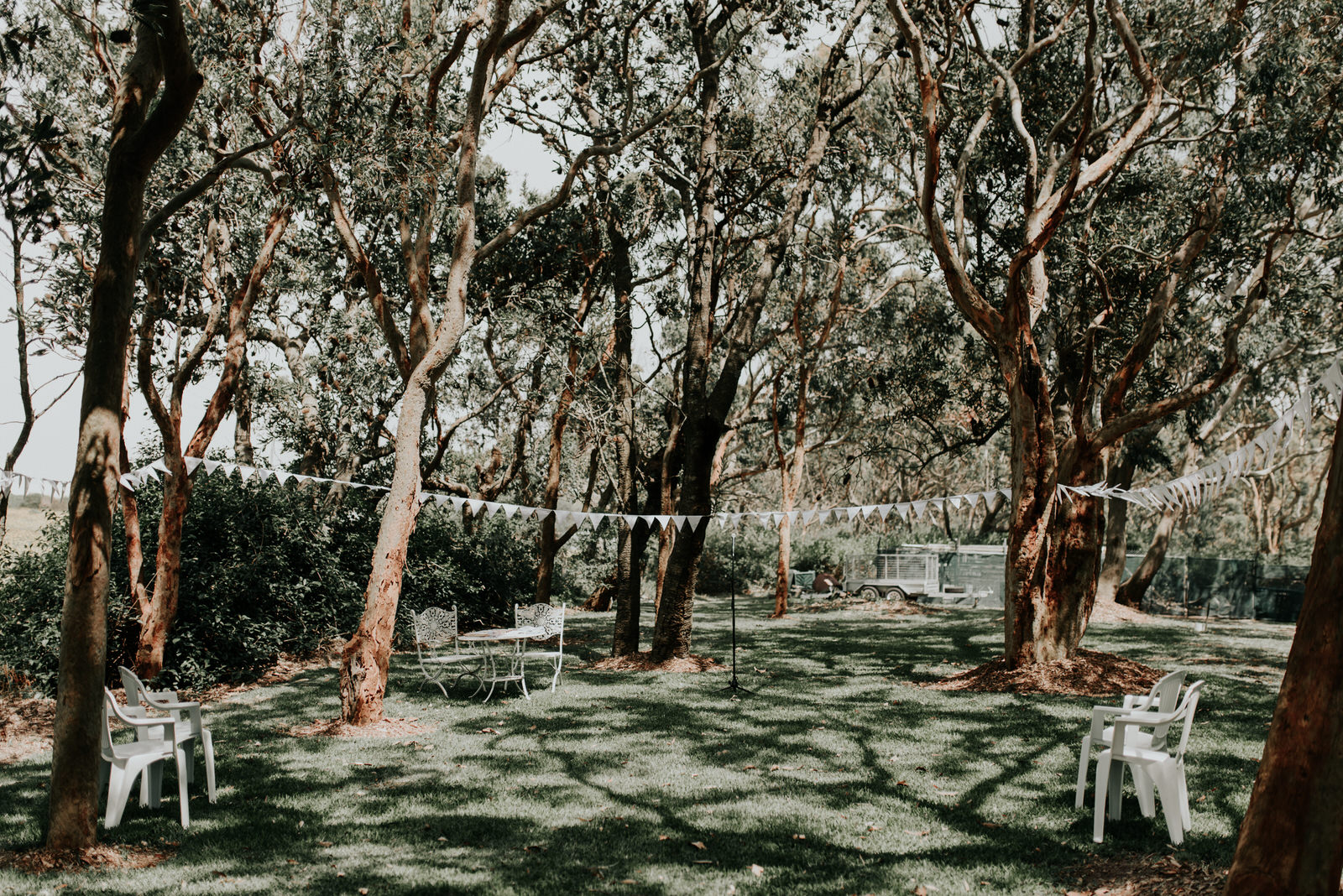 K & T Newcastle NSW Wedding-2.jpg