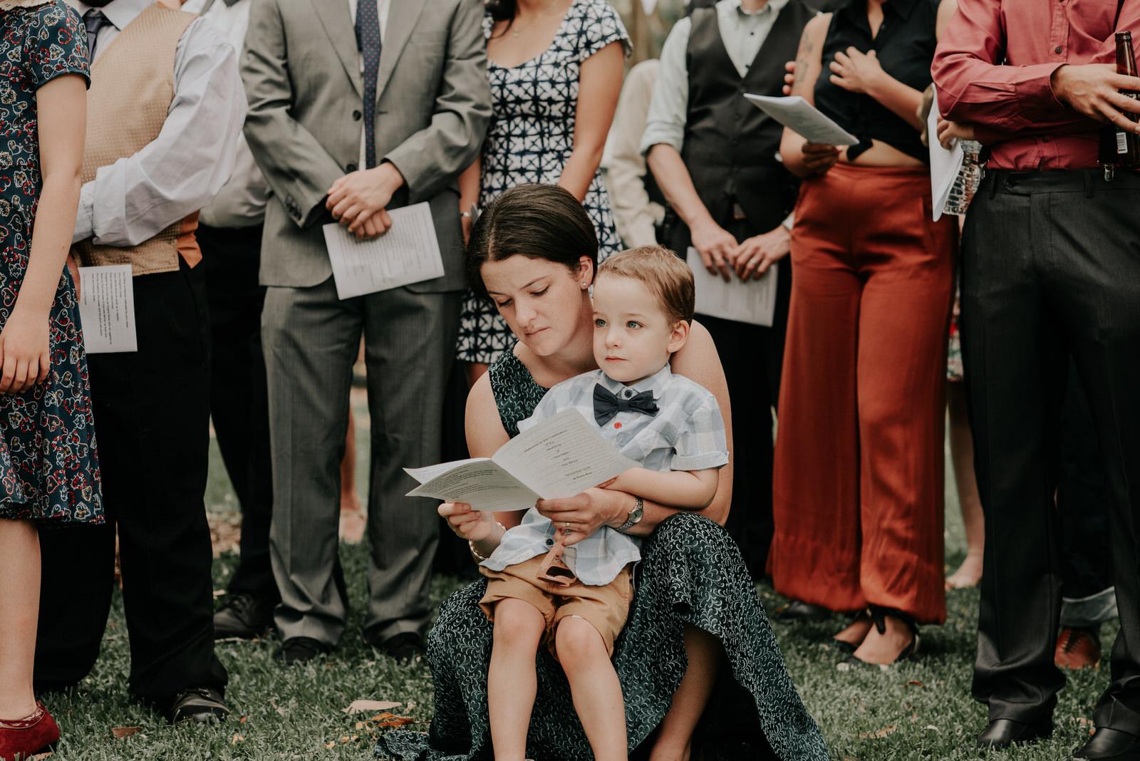 K & T Newcastle NSW Wedding-7.jpg