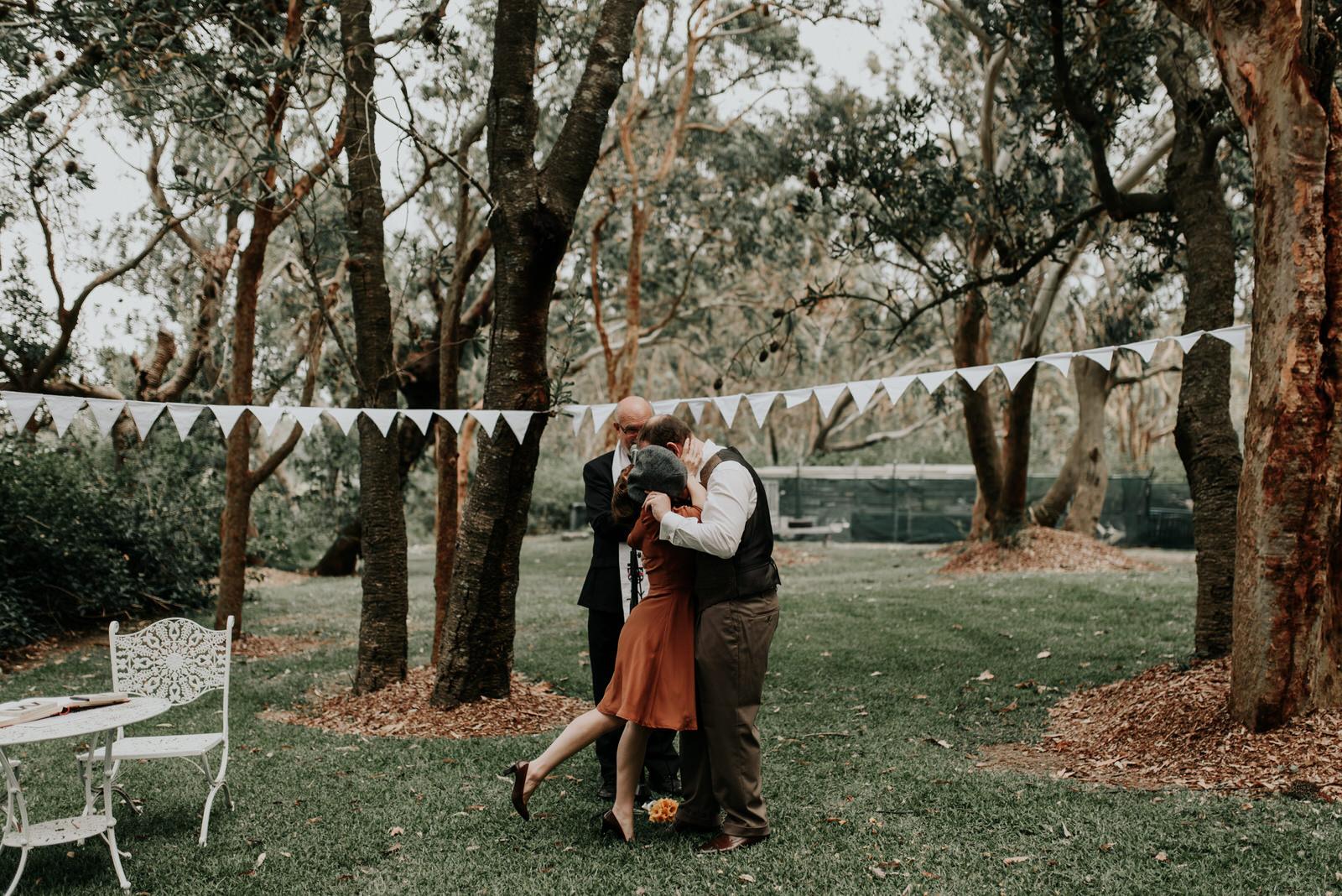 K & T Newcastle NSW Wedding-10.jpg