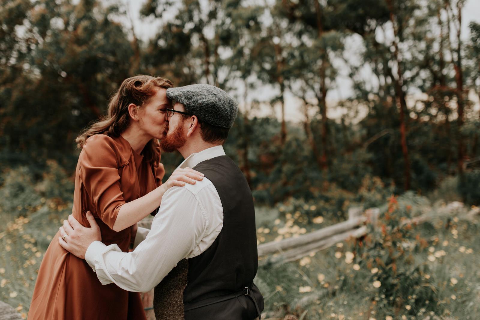 K & T Newcastle NSW Wedding-23.jpg