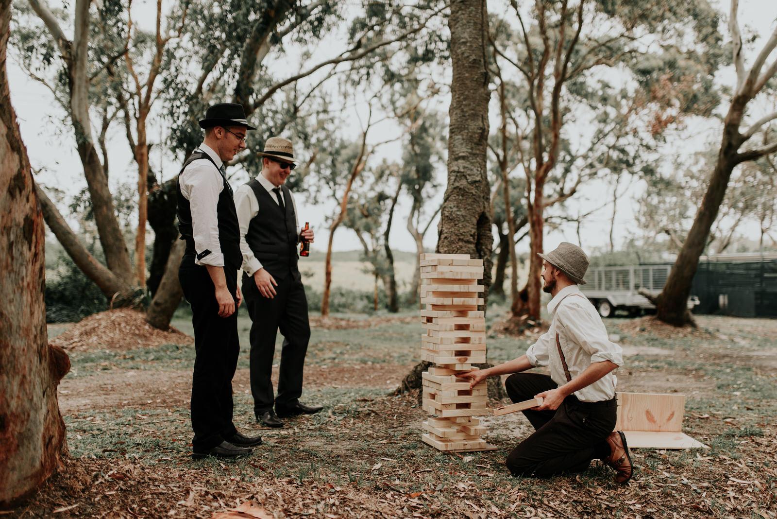 K & T Newcastle NSW Wedding-35.jpg