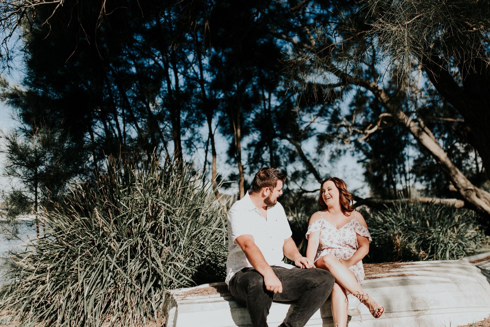 D & E Newcastle Wedding Photographer-5.jpg
