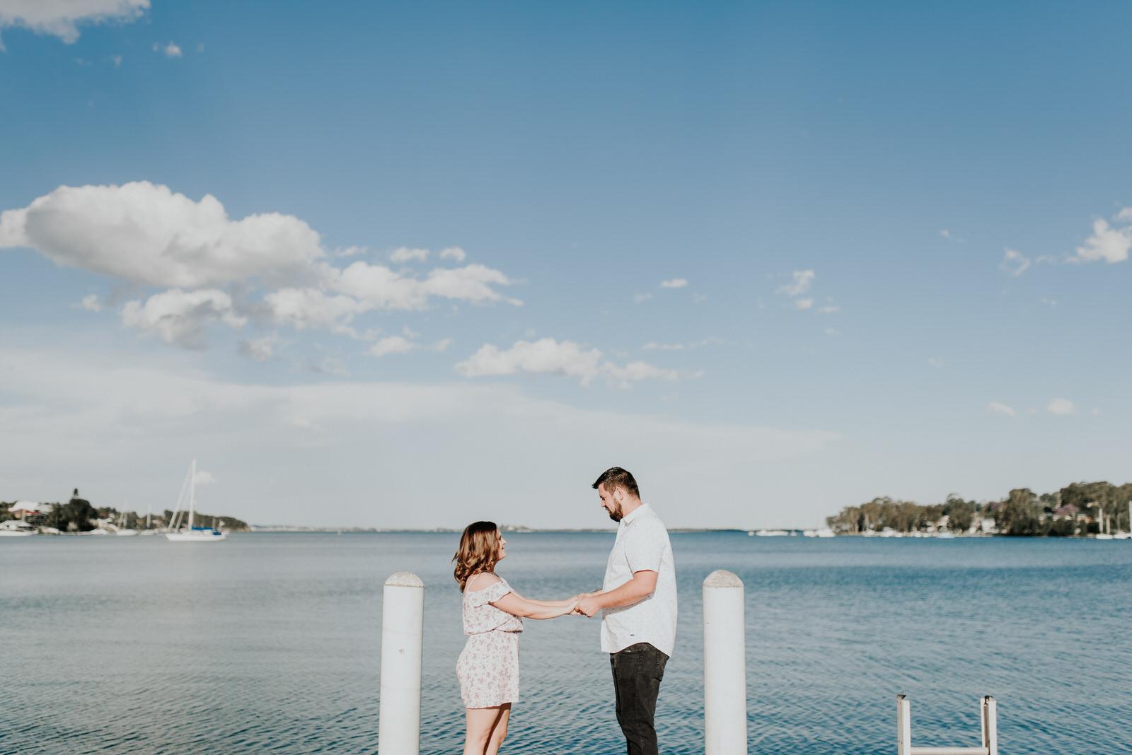 D & E Newcastle Wedding Photographer-11.jpg