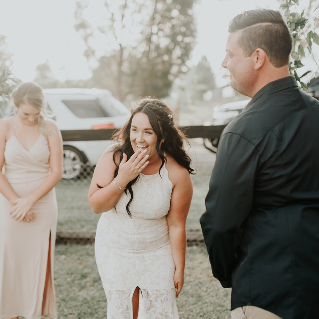 Newcastle Hunter Valley | Wedding Photographer Couple NSW