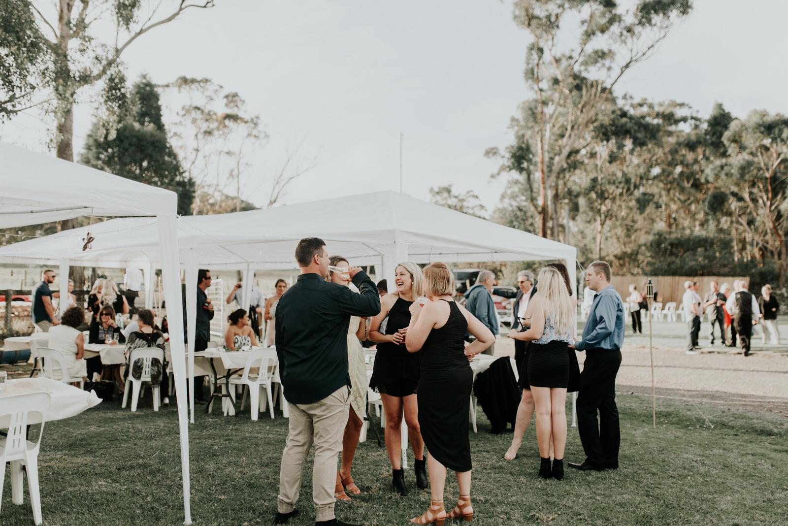 P & E Hunter Valley Wedding Photos-2.jpg