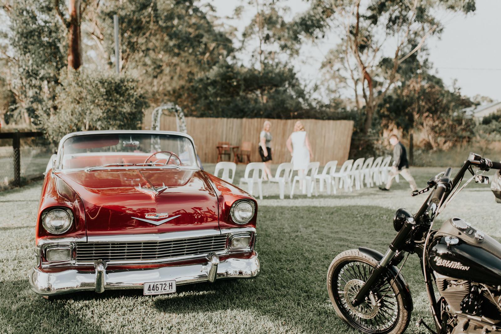 P & E Hunter Valley Wedding Photos-4.jpg