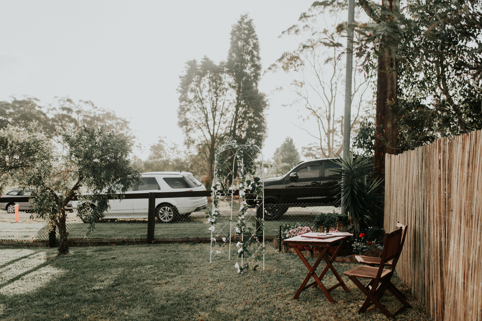 P & E Hunter Valley Wedding Photos-5.jpg