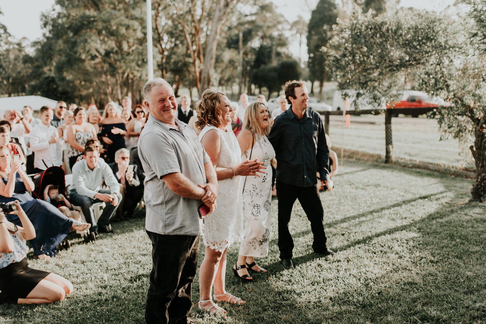 P & E Hunter Valley Wedding Photos-6.jpg
