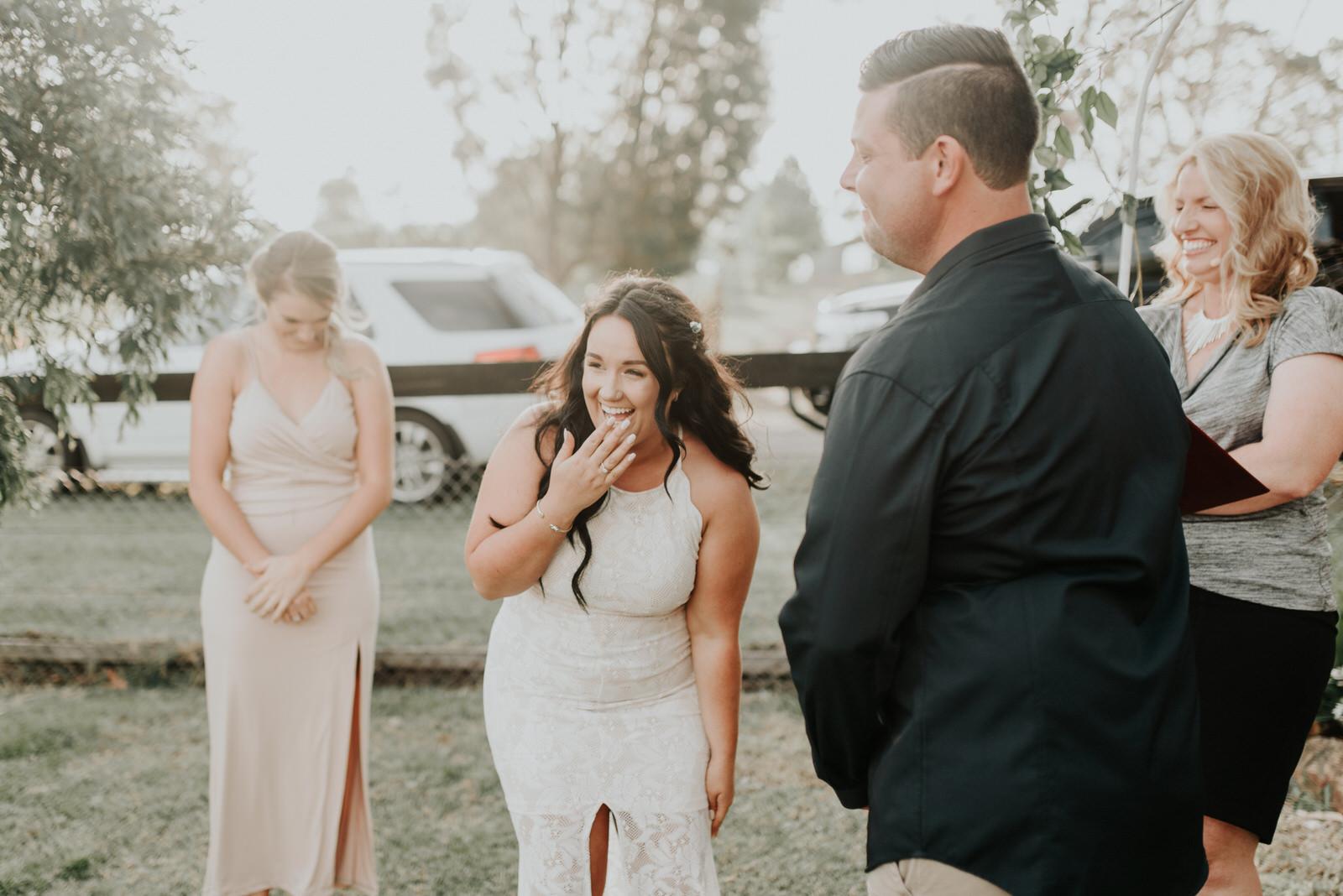 P & E Hunter Valley Wedding Photos-7.jpg