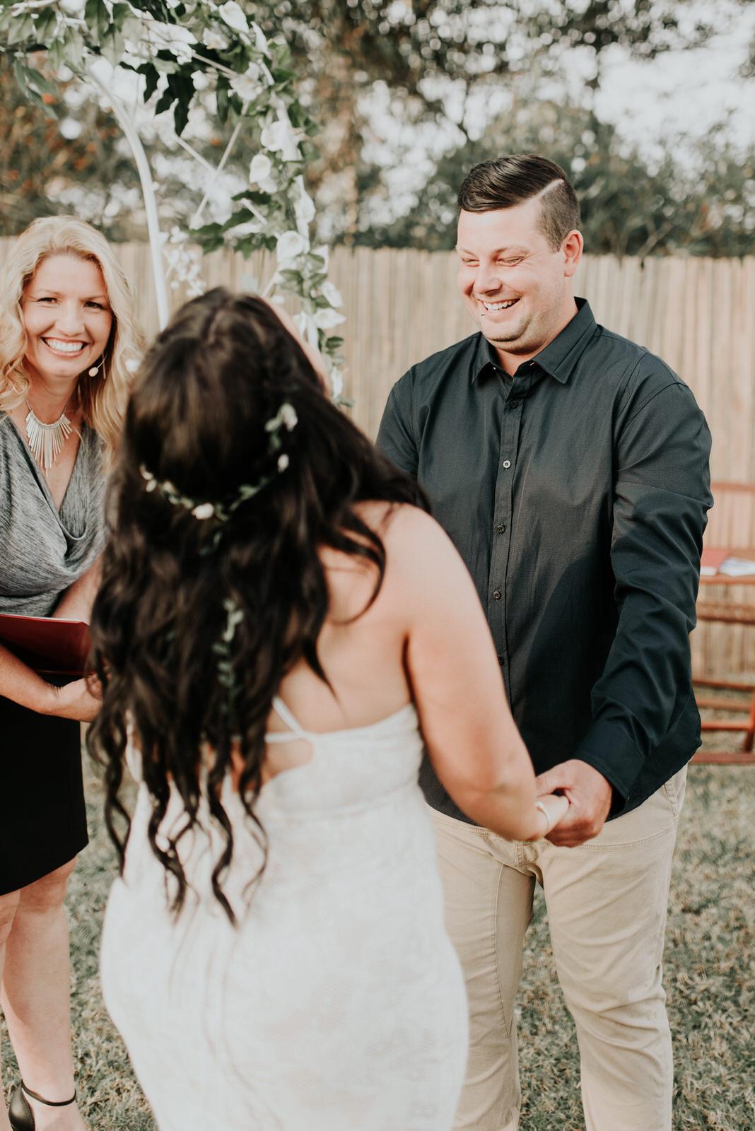 P & E Hunter Valley Wedding Photos-9.jpg