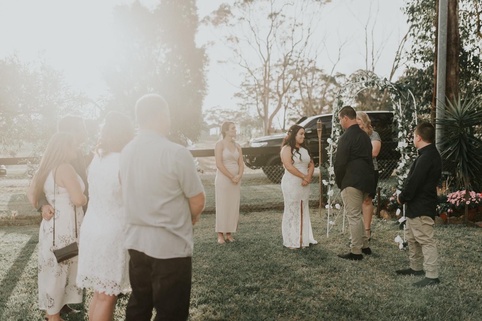 P & E Hunter Valley Wedding Photos-8.jpg
