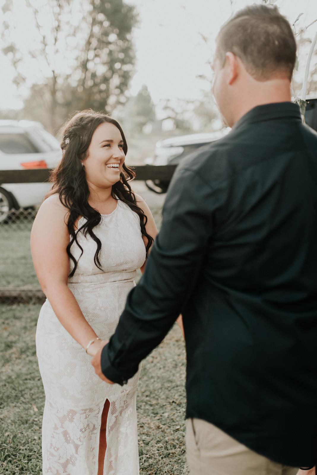P & E Hunter Valley Wedding Photos-10.jpg