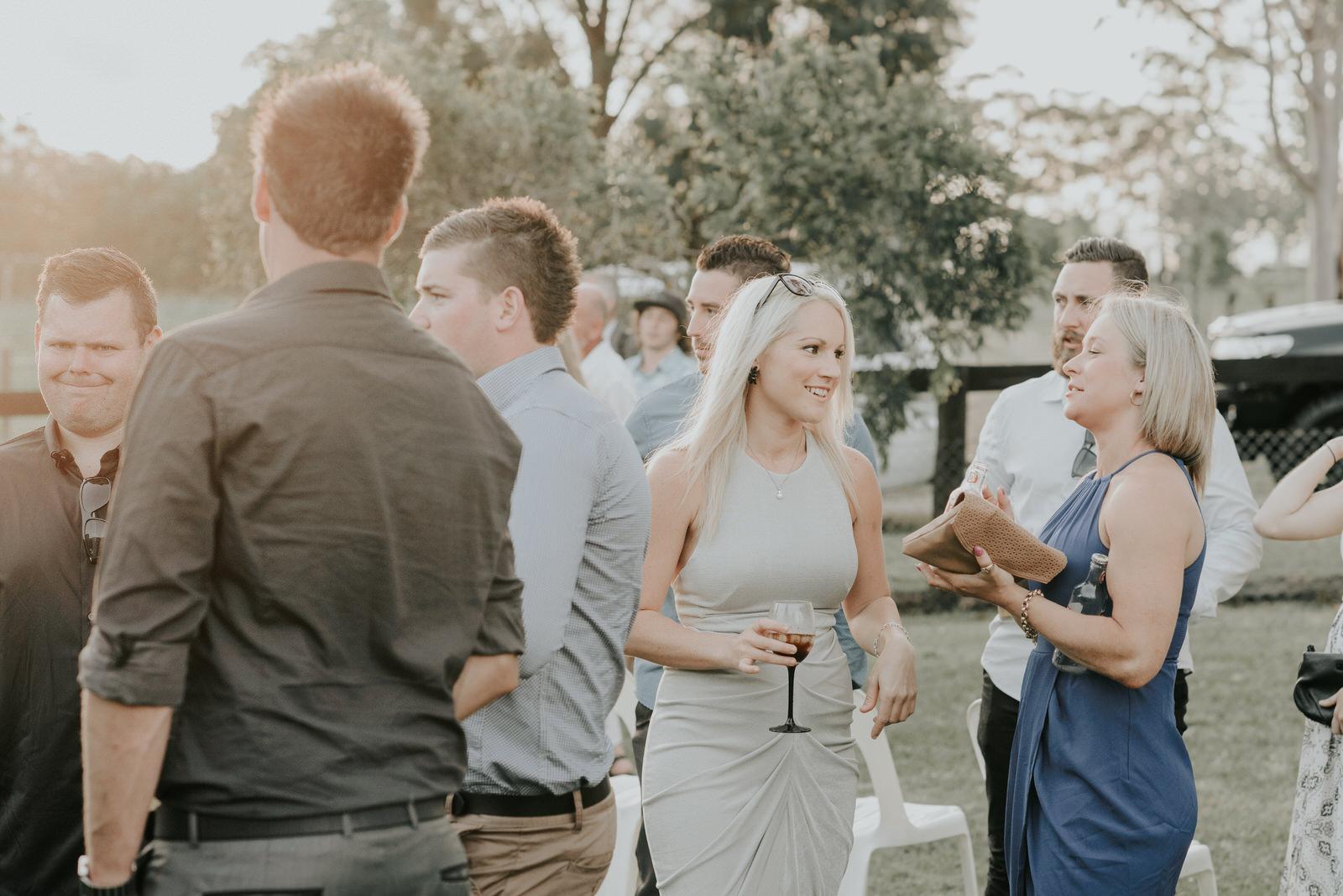 P & E Hunter Valley Wedding Photos-19.jpg