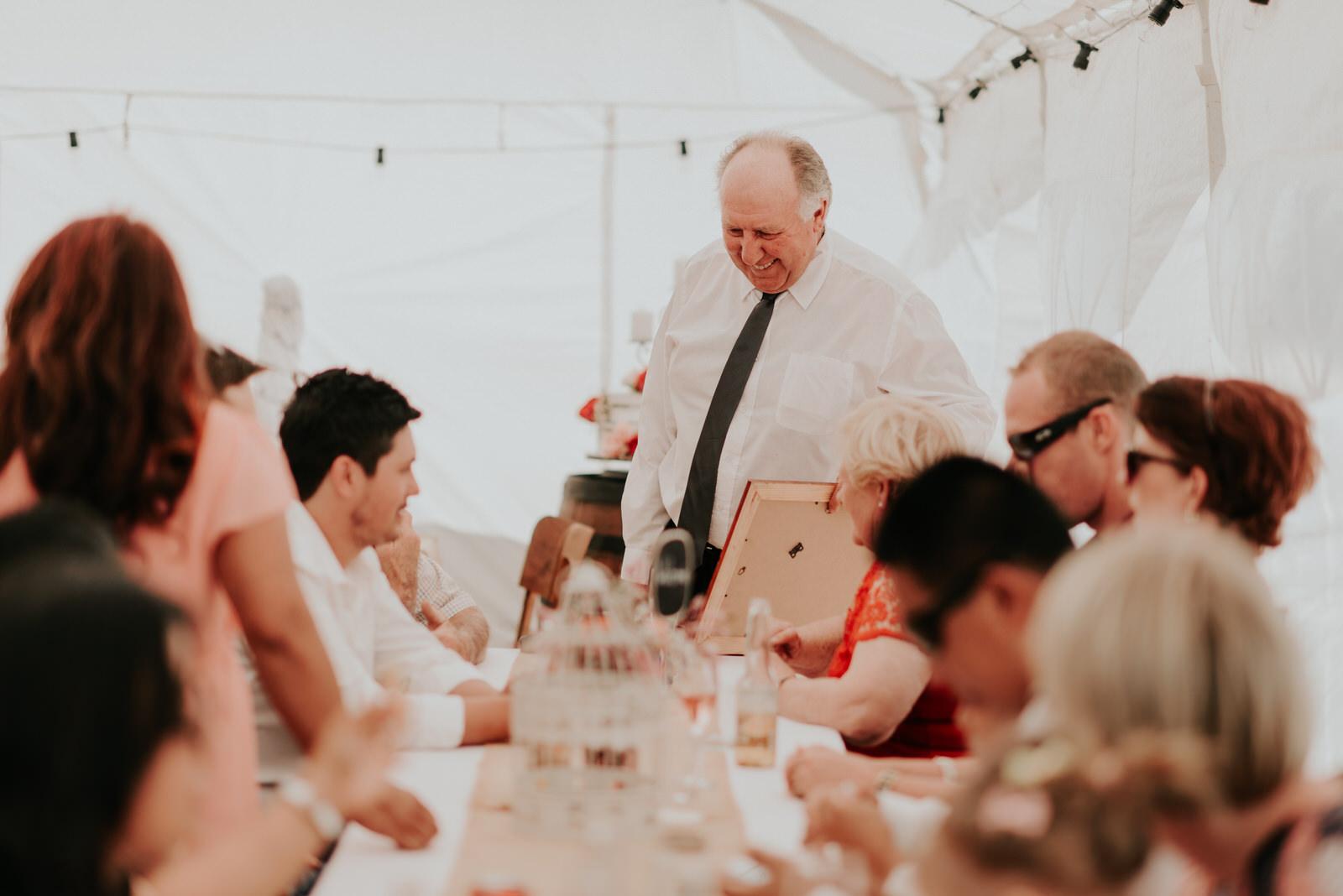 C & J Newcastle NSW Wedding Photos-5.jpg