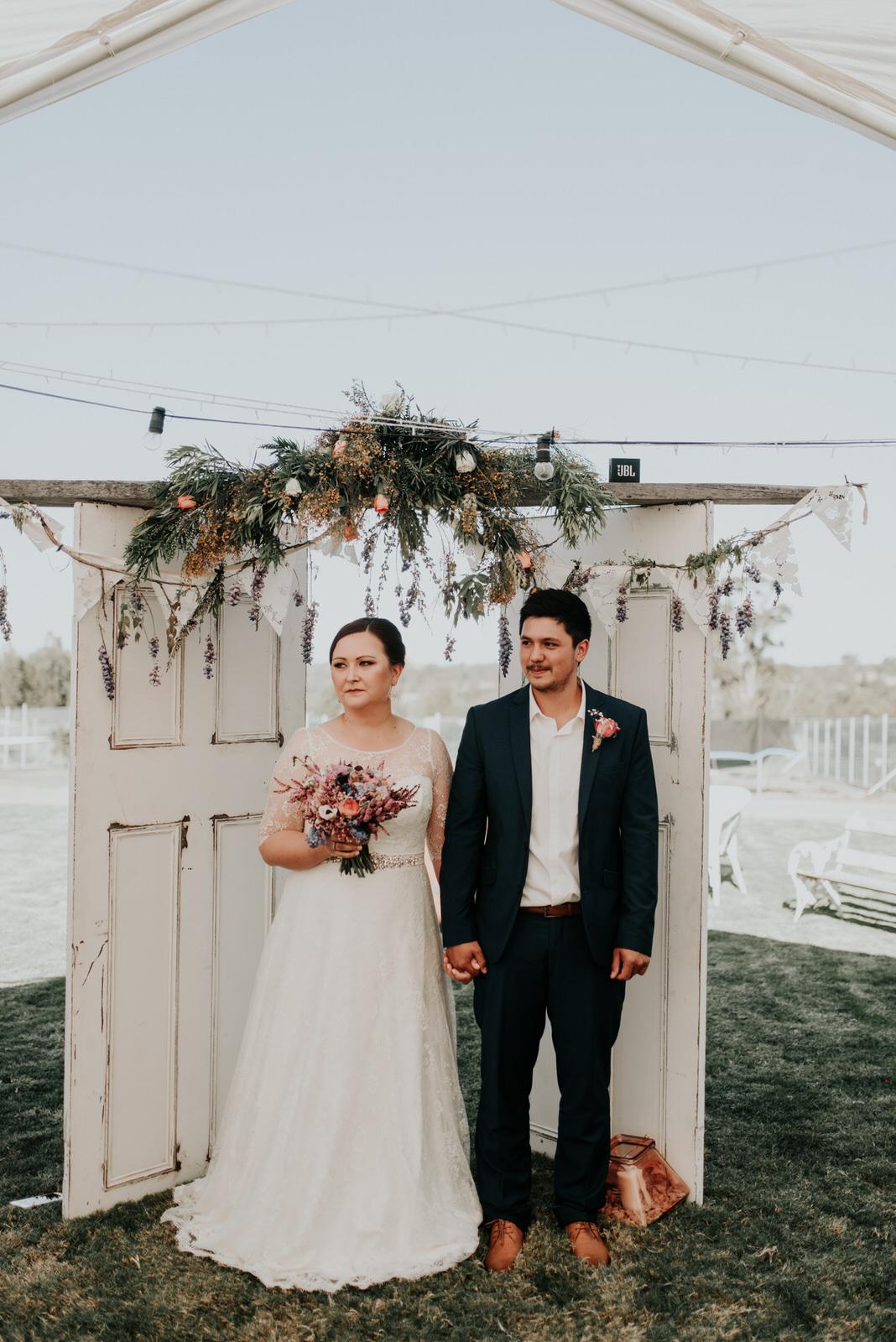 C & J Newcastle NSW Wedding Photos-8.jpg