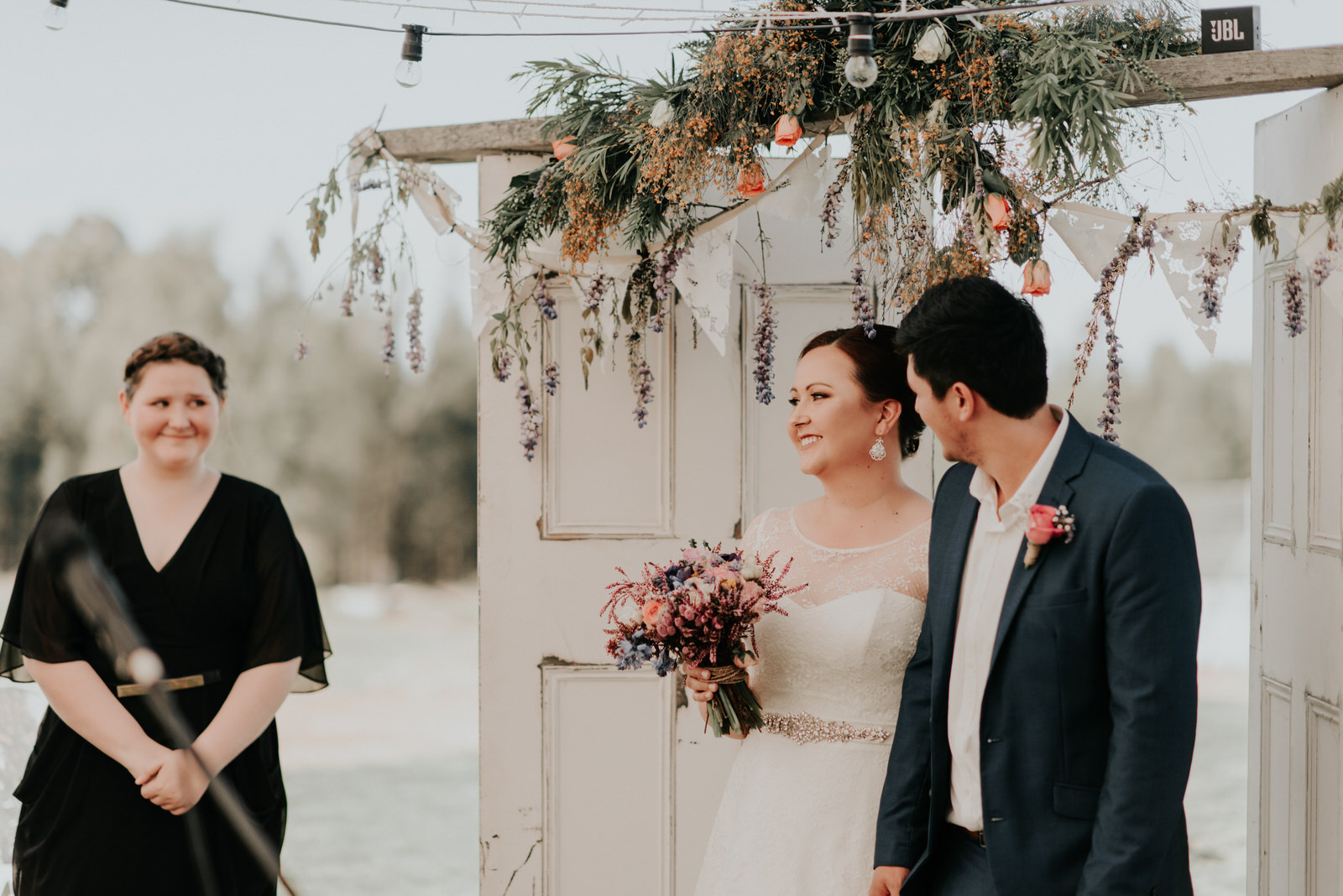 C & J Newcastle NSW Wedding Photos-9.jpg