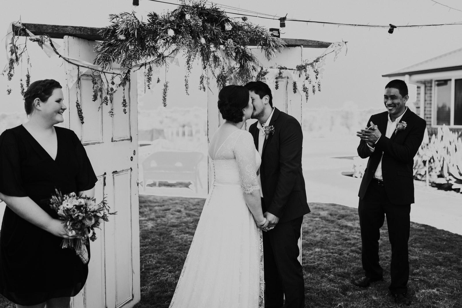 C & J Newcastle NSW Wedding Photos-11.jpg