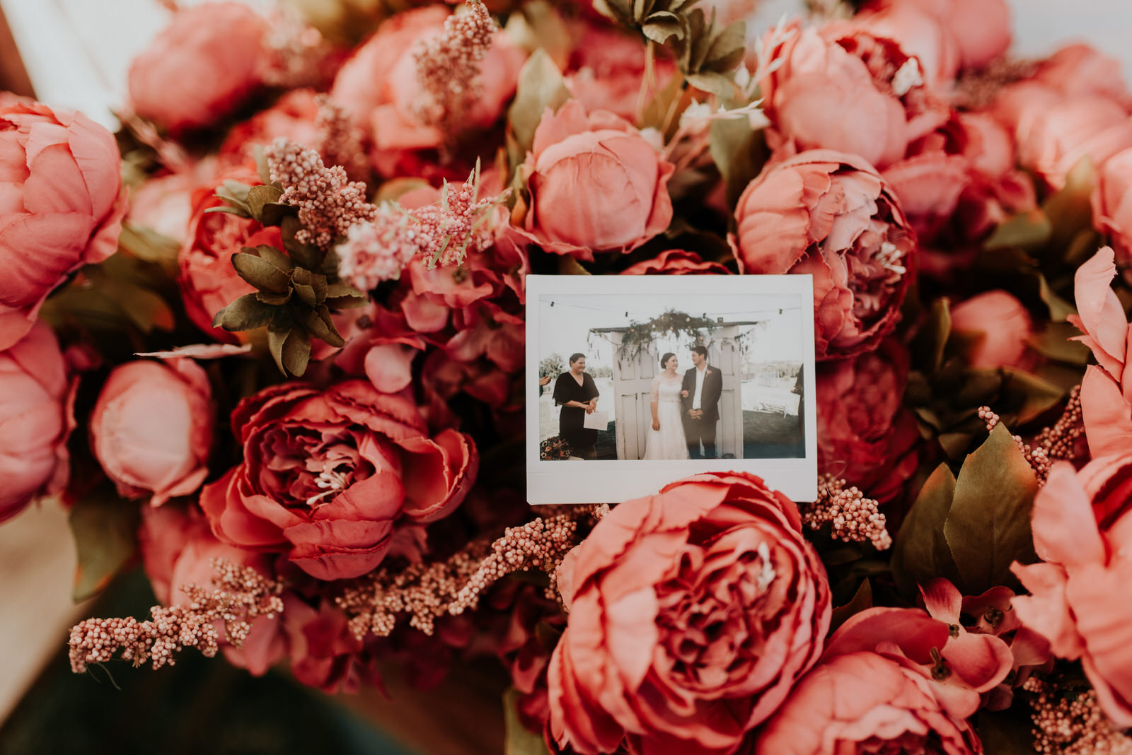 C & J Newcastle NSW Wedding Photos-15.jpg
