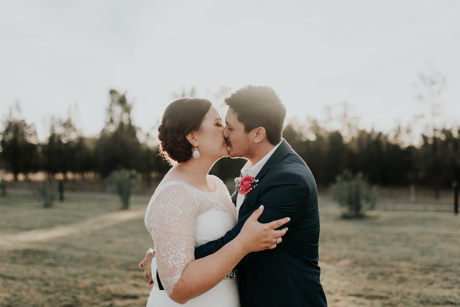 C & J Newcastle NSW Wedding Photos-17.jpg