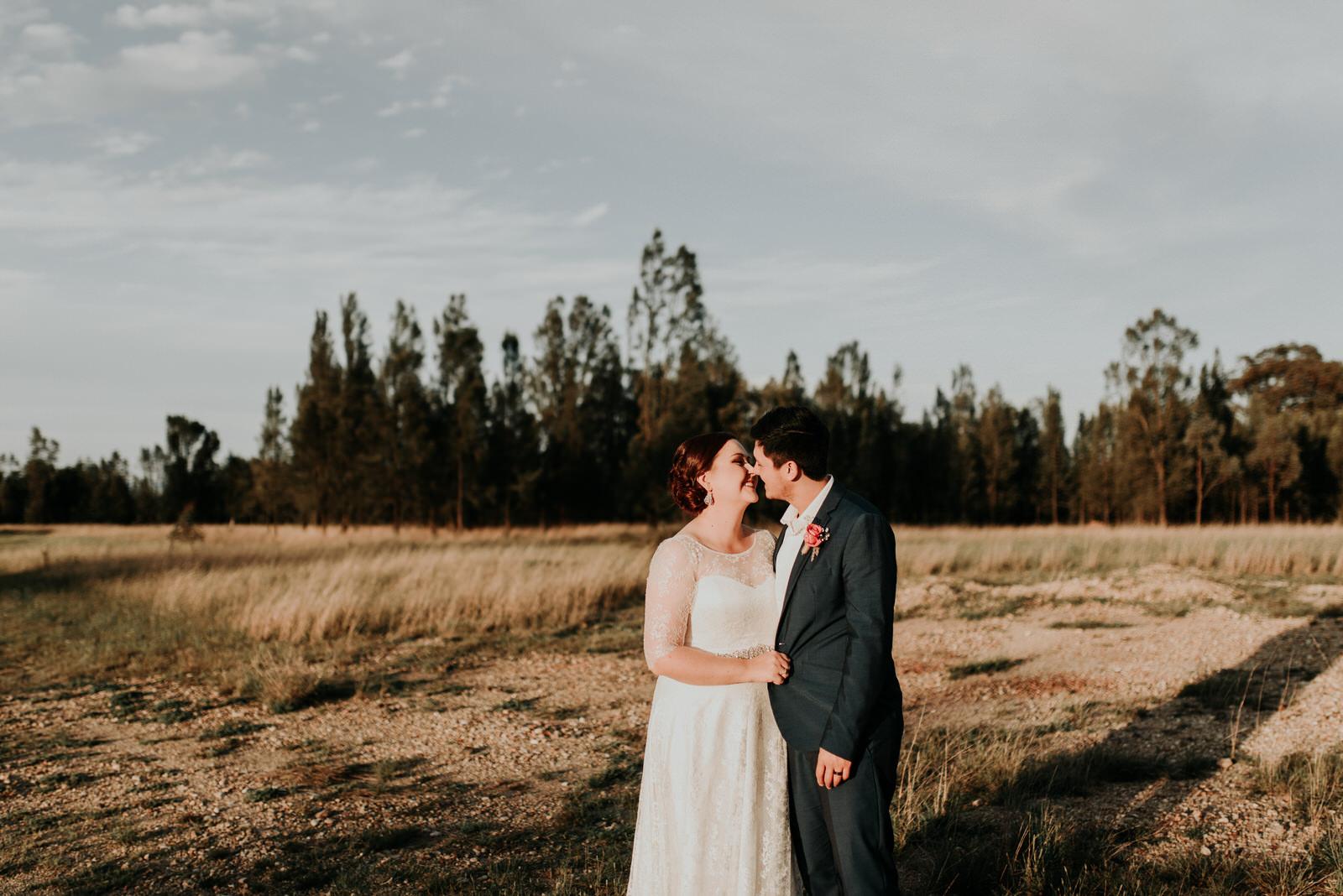 C & J Newcastle NSW Wedding Photos-20.jpg